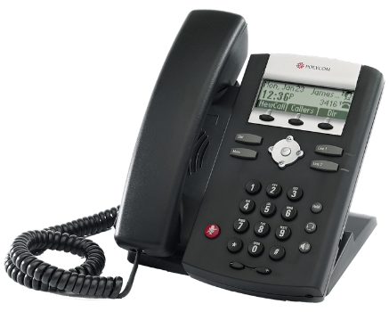 4 Reasons to Go with VoIP Phones in the New Year