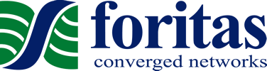 Foritas Converged Networks
